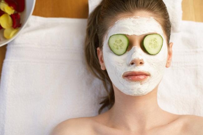 Confira dicas para manter a pele saudável no inverno - Foto: Divulgação
