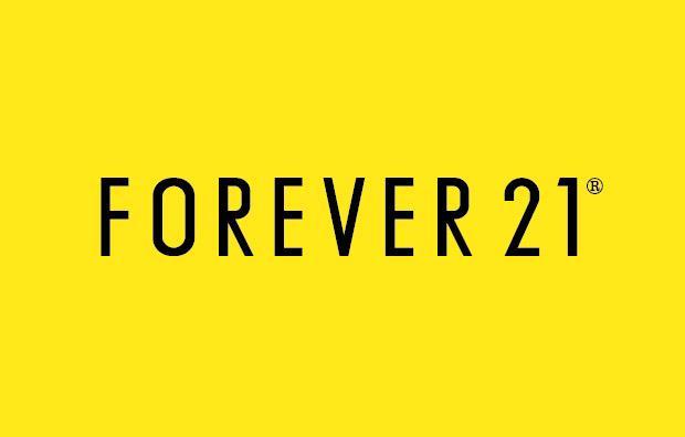 a1b86ac4e5d A espera acabou  Forever 21 inaugura loja em Porto Alegre no próximo ...