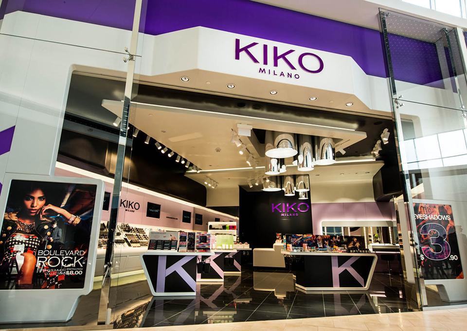 Só em 2014, a marca abriu quatro lojas nos Estados Unidos - Foto: Divulgação