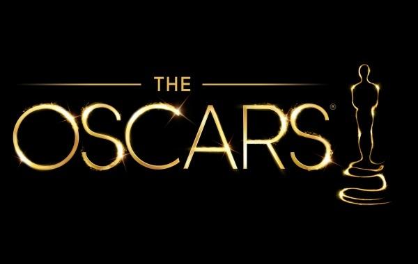 A cerimônia do Oscar acontece neste domingo, 22 de fevereiro - Foto: Divulgação