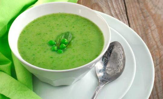 Sopa detox 2