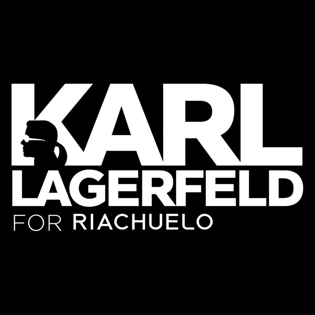 Karl Lagerfeld Riachuelo