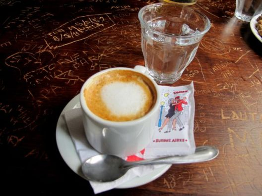 Gratis Cafe