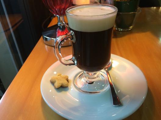 Baden Cafés