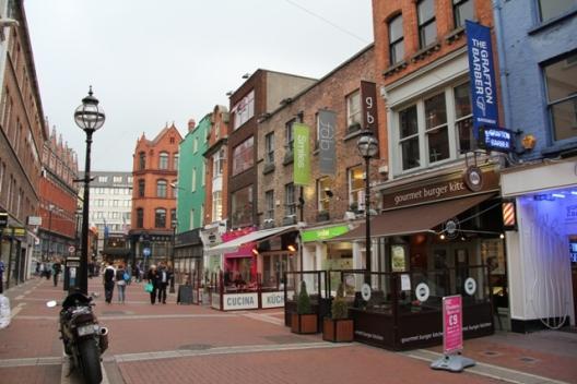 Dublin-Irlanda2011-044