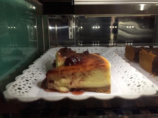 Café do Duque