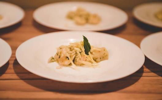 Consultorio Culinario Foto Betina Dalla Rosa