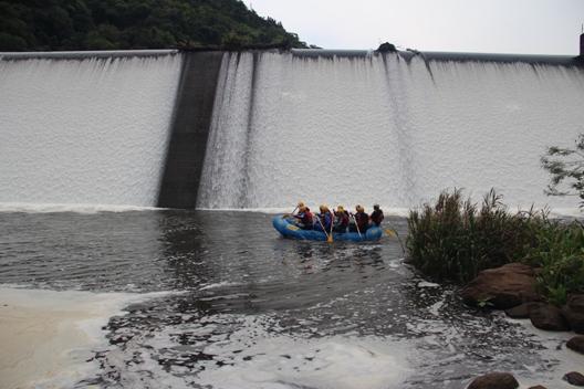 rafting5