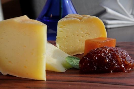 queijos hashi