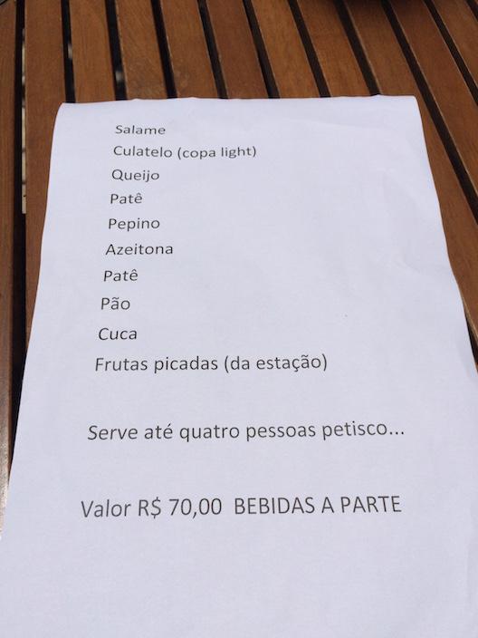 Jardim Leopoldina e cerveja - 75