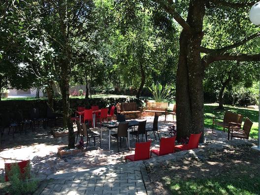 Jardim Leopoldina e cerveja - 9