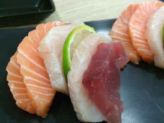 Kanto Sushi - 5 (1)