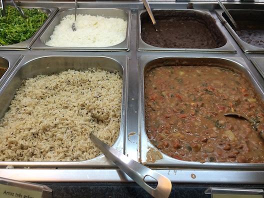 Ve Emporio e Restaurante Vegano - 4