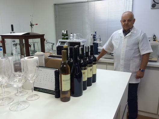 Vinicola Boscato - 129