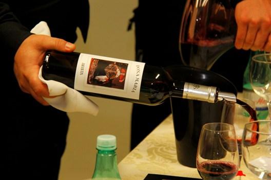 vinhos Portugal