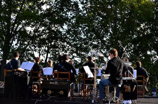 Orquestra Jovem Encerramento do Veraneio da Vindima_ Créditos Alexandra Ungaratto (1)