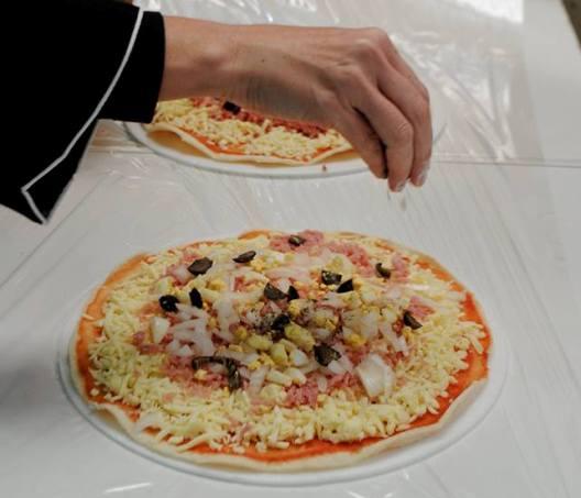 pizza viale
