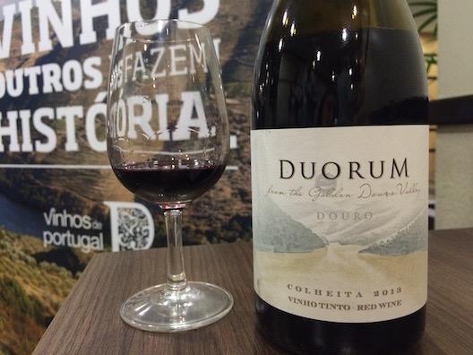 vinhos portugal - 11
