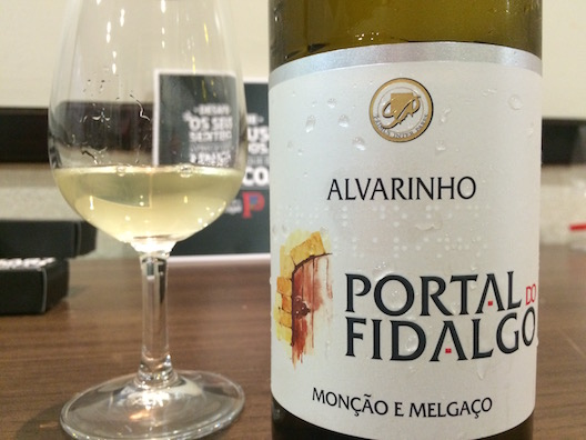 vinhos portugal - 2