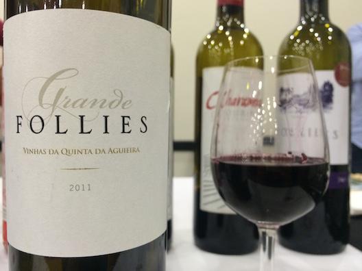 vinhos portugal - 39