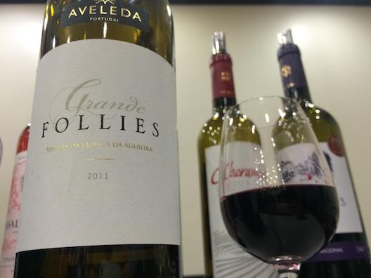 vinhos portugal - 43