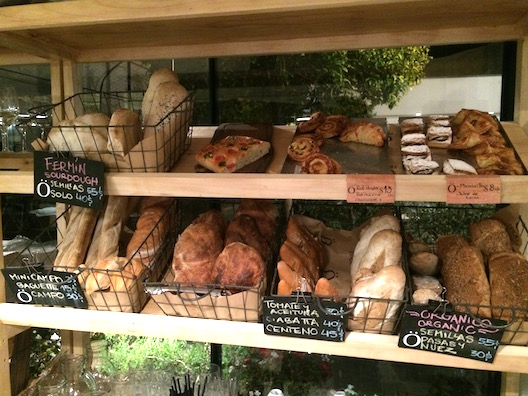 mendoza brod panaderia - 7