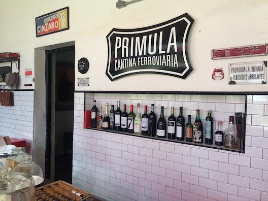 mendoza restaurante primula - 1