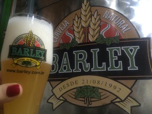 cervejaria barley - 109