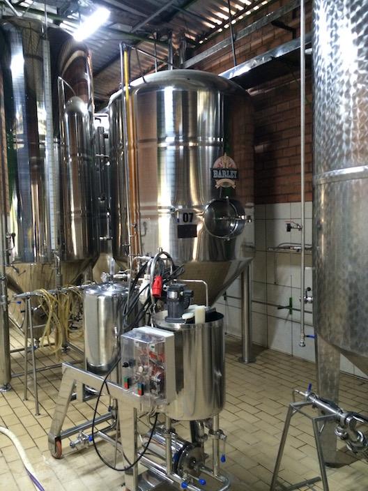 cervejaria barley - 13