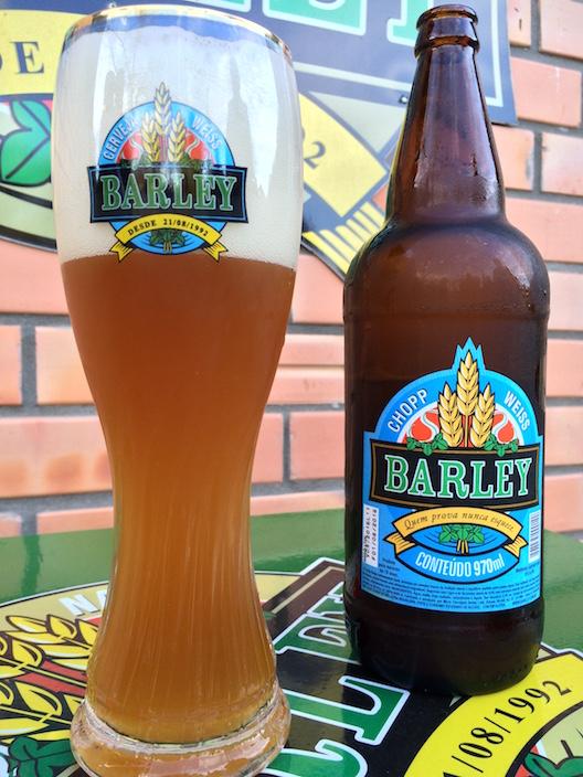 cervejaria barley - 145