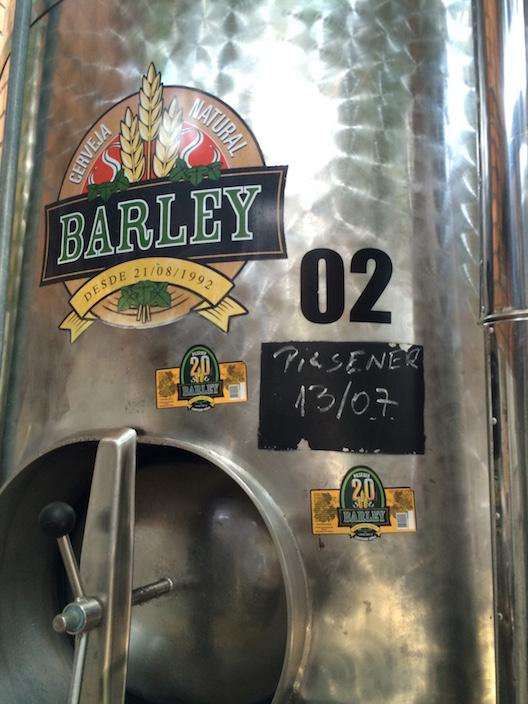 cervejaria barley - 15
