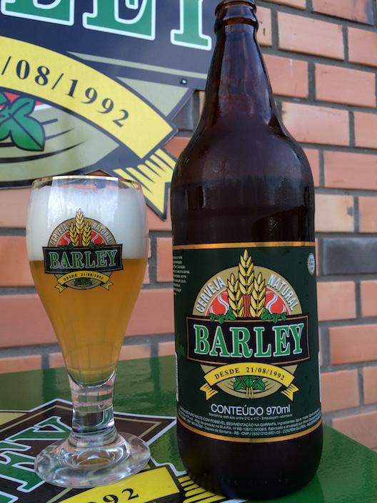 cervejaria barley - 153