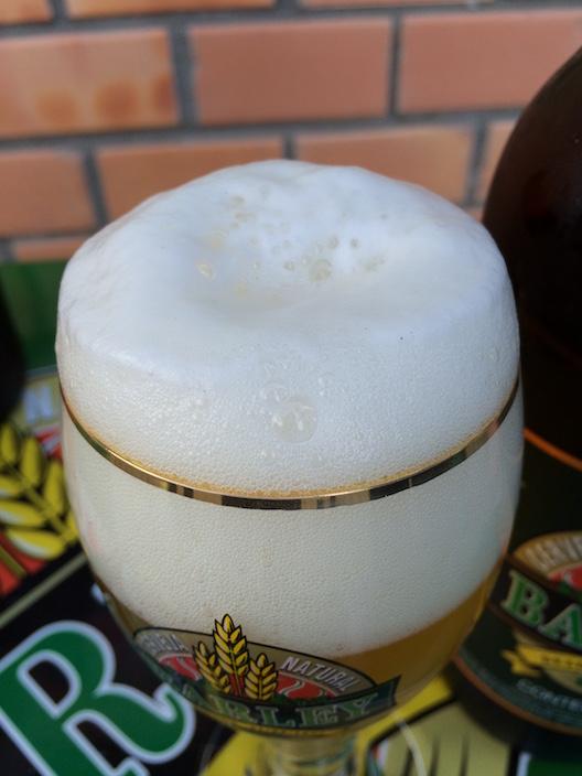 cervejaria barley - 158