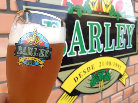 cervejaria barley - 179