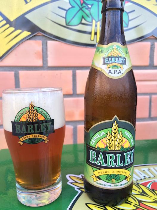 cervejaria barley - 193