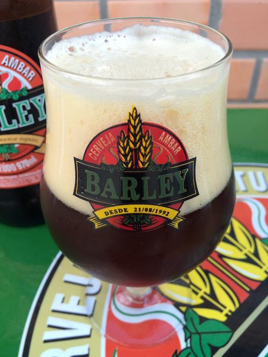 cervejaria barley - 201