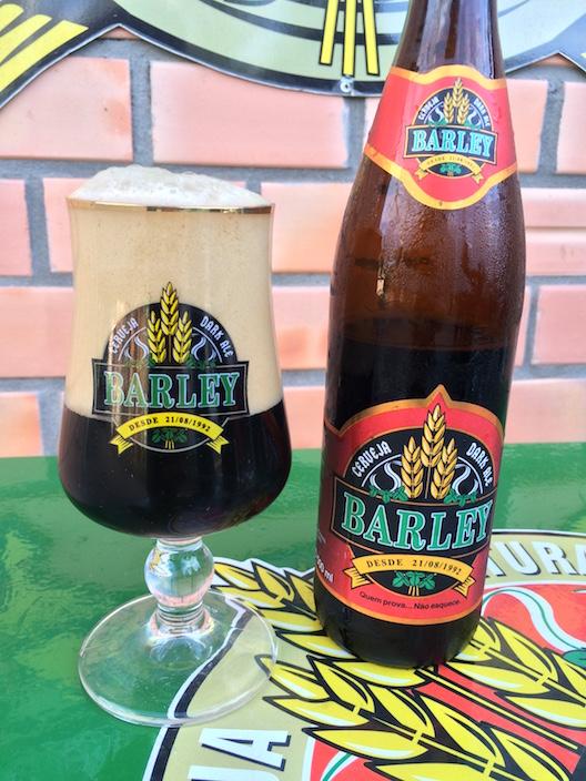 cervejaria barley - 206