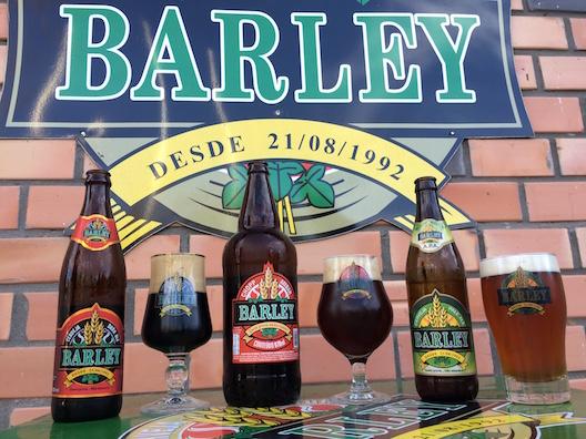 cervejaria barley - 222