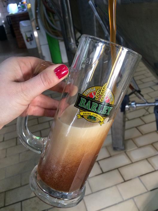 cervejaria barley - 62