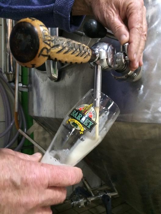 cervejaria barley - 91