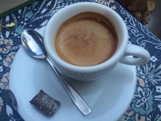 cafe do porto padre chagas - 53