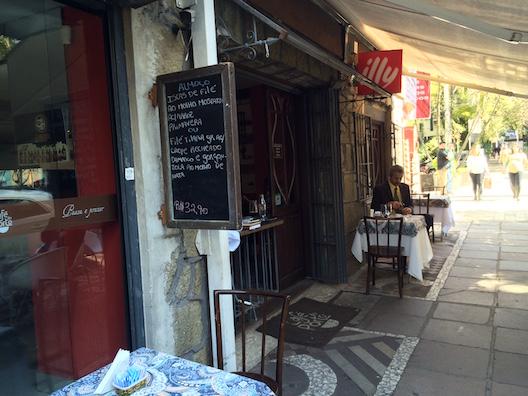 cafe do porto padre chagas - 70