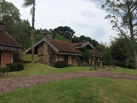 La Hacienda - 5 (1)
