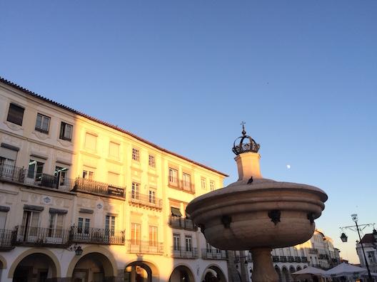 Santiago do Escoural - Montemor - Evora - 114