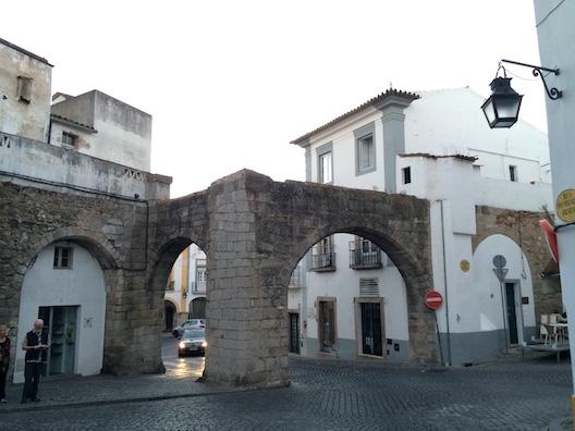 Santiago do Escoural - Montemor - Evora - 125