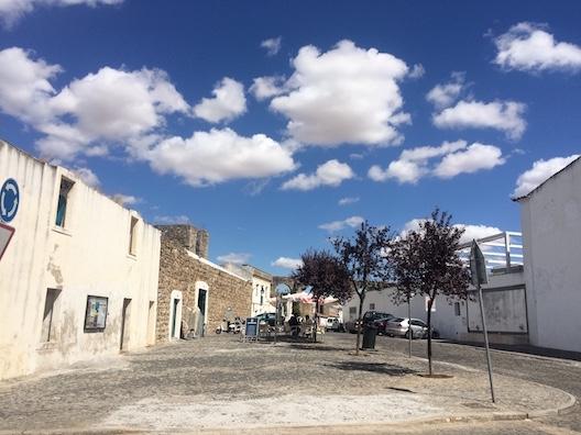 Santiago do Escoural - Montemor - Evora - 34