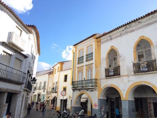 Santiago do Escoural - Montemor - Evora - 46