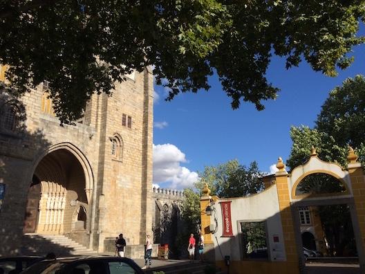 Santiago do Escoural - Montemor - Evora - 74