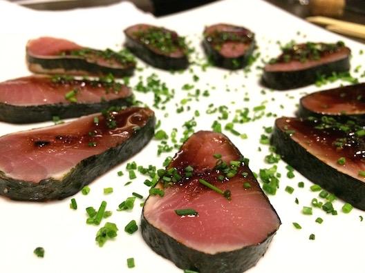 Tokyo Sushi - 14