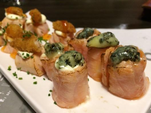Tokyo Sushi - 46
